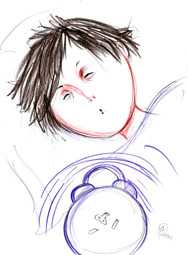 sleepyhead-1a