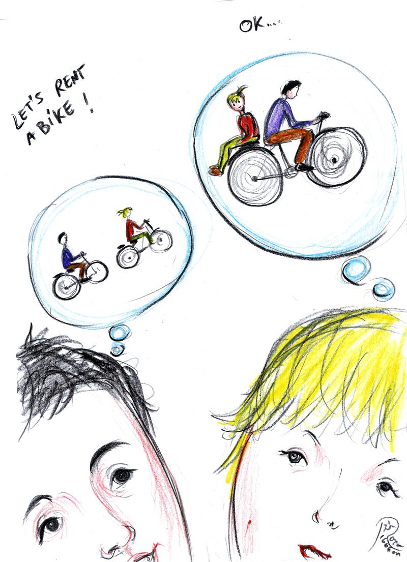 let's-rent-a-bike-22-iun09