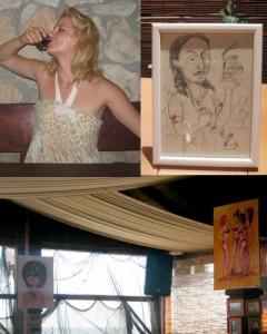 drawforjoy-exhibition-roxanasoare3