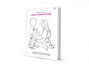 cuplul-in-psihogenealogie