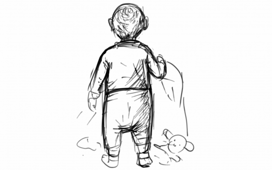 Sketch122203515