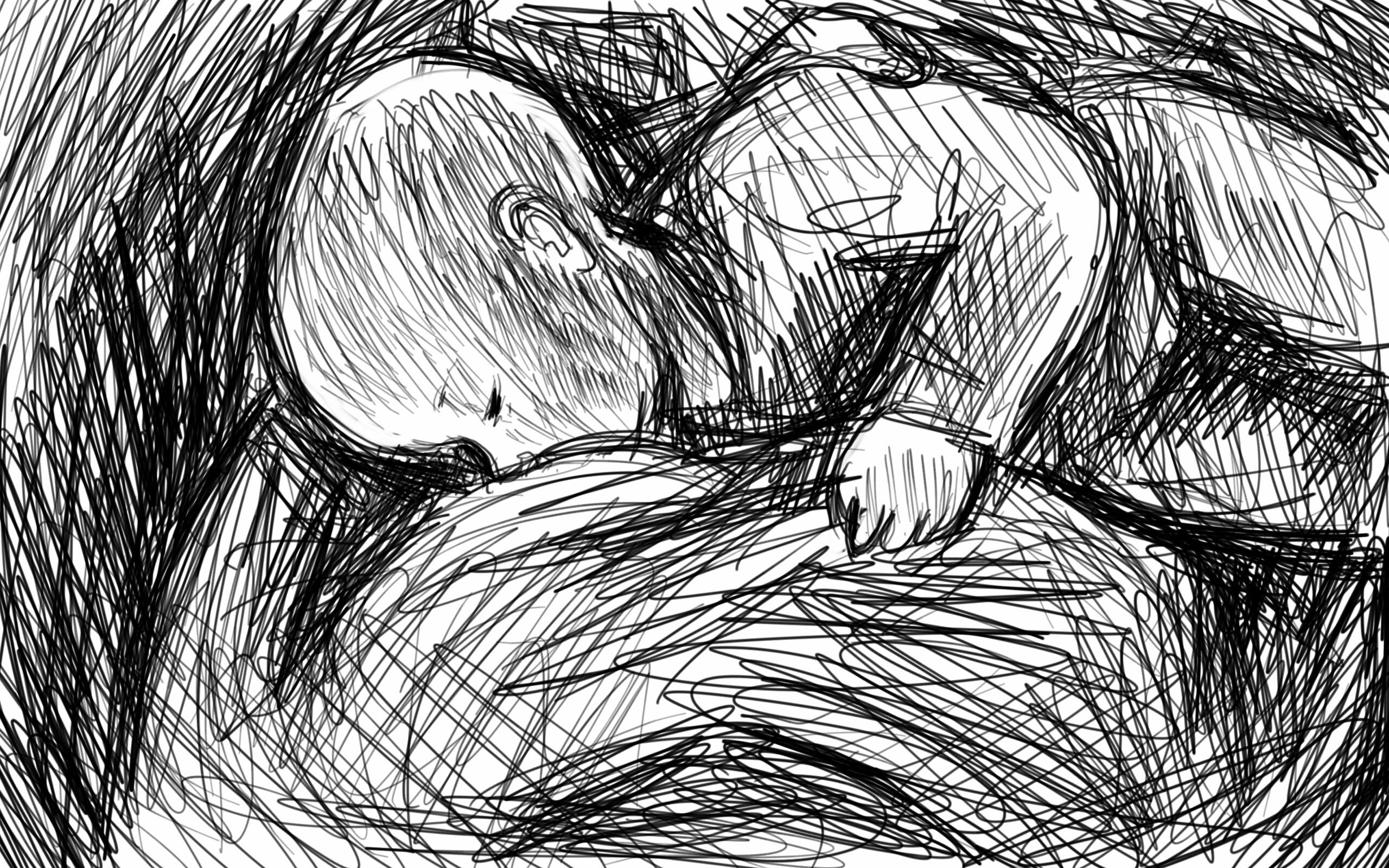 Sketch74191420