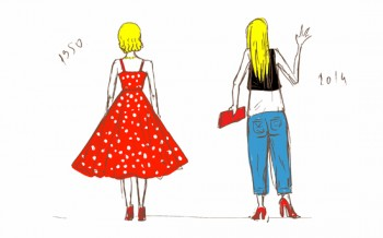 1950_fashion