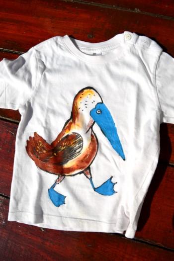 tricou pictat_small