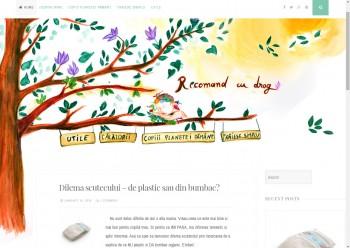 blog-recomand-cu-drag